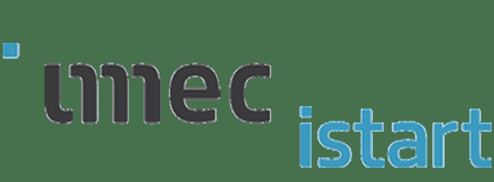Logo Imec Istart - Nowmax